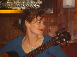 trad, sara e. cullen, irish music, irish pub,