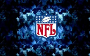 NFL Sunday Ticket - Every Game Every Sunday @ LT Corner Pub | Lakeway | Texas | United States